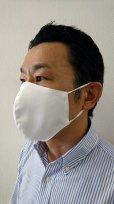 アプロンクレンゼ抗菌・抗ウィルスマスク 1枚当たり800円