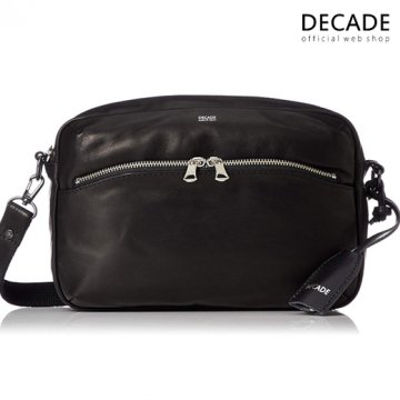 Soft Horse Leather  No-01212  ボックスショルダー(M)
