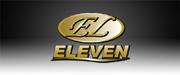 厳選・カーケミカル専門店 CoatingShop ELEVEN