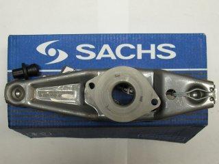 SACHS製クラッチレリーズシステム外品 新品