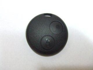 電波式イモビ2つボタン【並行車カブリオ】純正