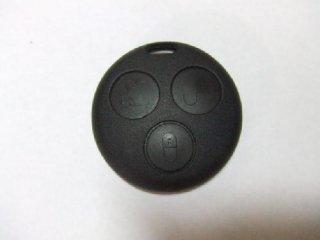 電波式イモビ3つボタン【並行車】純正