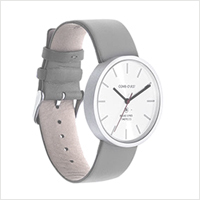 Comb-o Watch R37S