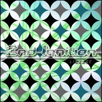 5th.アルバム『2nd Ignition』          2010/10/31発売