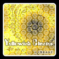 6th.アルバム『Yellowish Cluster』          2011/5/1発売