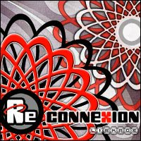 7th.アルバム『Re-connexion』          2011/10/30発売 <img class='new_mark_img2' src='https://img.shop-pro.jp/img/new/icons33.gif' style='border:none;display:inline;margin:0px;padding:0px;width:auto;' />