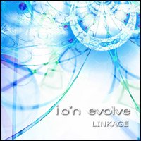 10th.アルバム『io'n evolve』          2014/04/27発売 <img class='new_mark_img2' src='https://img.shop-pro.jp/img/new/icons33.gif' style='border:none;display:inline;margin:0px;padding:0px;width:auto;' />