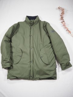 P.H.Designs  CASA SP DOWN JACKET