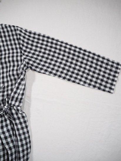 SOIL  CACHE COEUR DRESS INSL19114 4