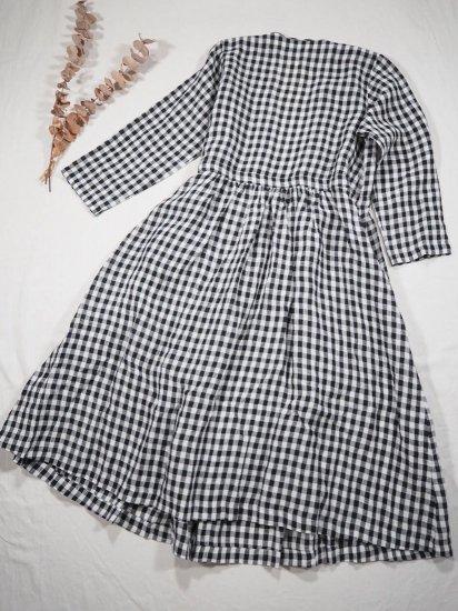 SOIL  CACHE COEUR DRESS INSL19114 5