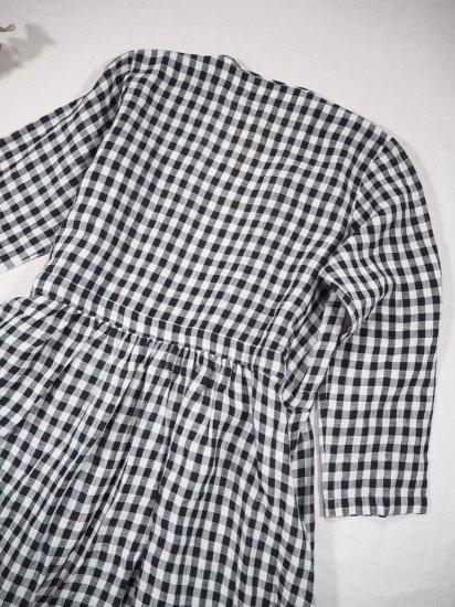 SOIL  CACHE COEUR DRESS INSL19114 6