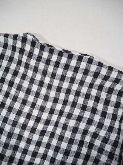 SOIL  CACHE COEUR DRESS INSL19114 7