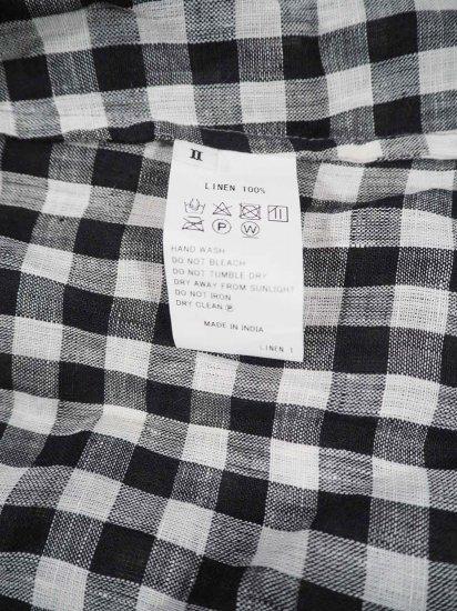SOIL  CACHE COEUR DRESS INSL19114 8