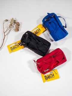BACH  MINI DUFFLE
