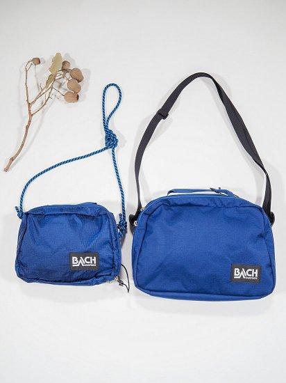 BACH  ACCESSORY BAG M ACC-M 11