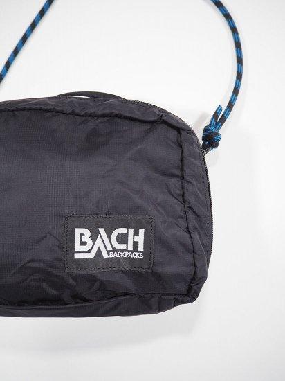 BACH  ACCESSORY BAG M ACC-M 1