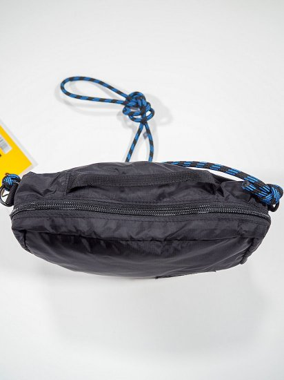 BACH  ACCESSORY BAG M ACC-M 4