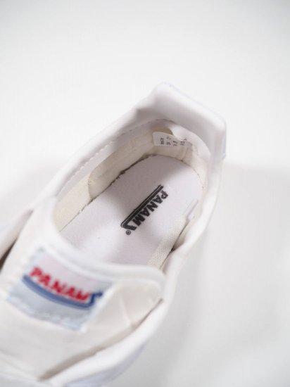 PANAM スニーカー PANAM 12