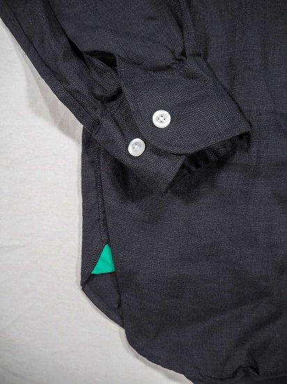 James Mortimer  Regular Collar Shirt  Ladies 7