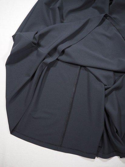 HiROMITHiSTLE  ドライツイルストレッチスカート 7921750 7