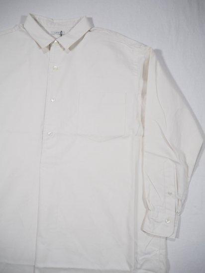 LENO  Pull-Over Dress L1902-DR001 5