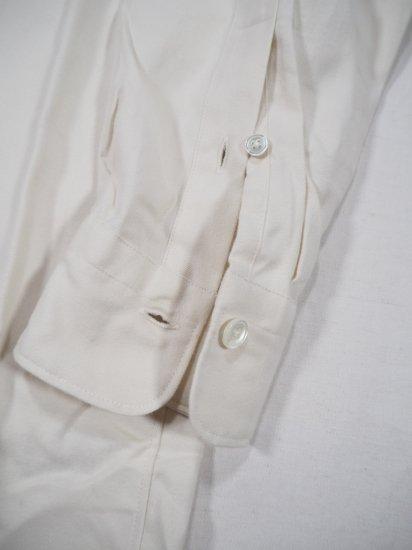 LENO  Pull-Over Dress L1902-DR001 6