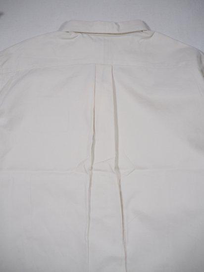 LENO  Pull-Over Dress L1902-DR001 8