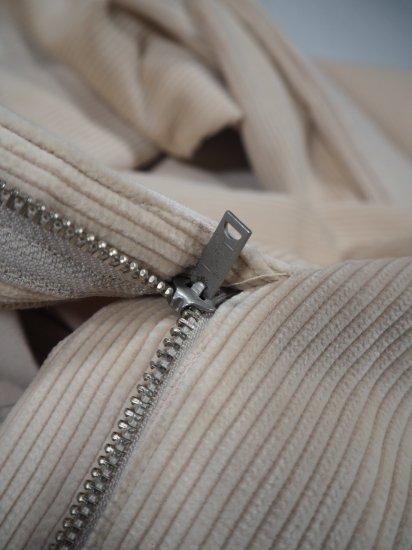 LENO  Homme Corduroy Trousers  H1902-PT003 10
