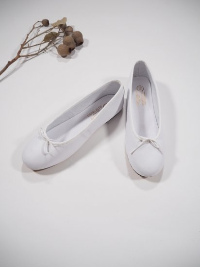 CATWORTH  Ballet Shoe CAT01A 7