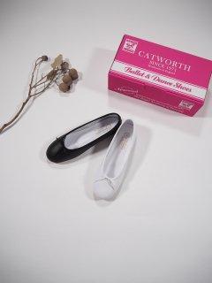 CATWORTH  Ballet Shoe