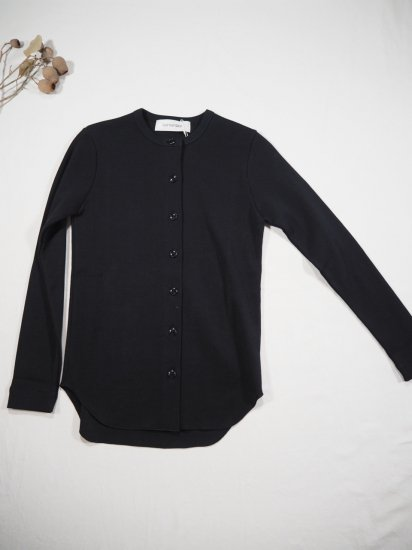 LUV OUR DAYS  CREW-NECK CARDIGAN LV-CT9329 0