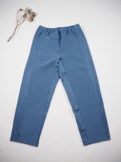 LUV OUR DAYS  TRUCK PANTS LV-CT9328 0