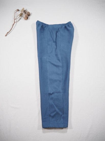 LUV OUR DAYS  TRUCK PANTS LV-CT9328 3