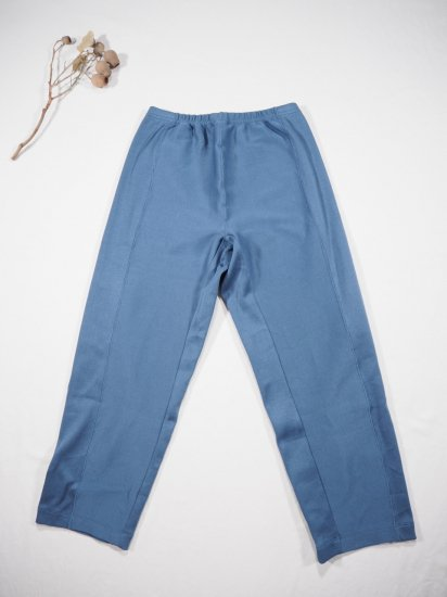 LUV OUR DAYS  TRUCK PANTS LV-CT9328 4