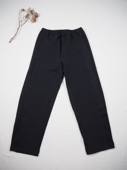 LUV OUR DAYS  TRUCK PANTS LV-CT9328 5