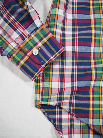 GD by James Mortimer IRISH GRANDAD SHIRTS  GRANDAD 2