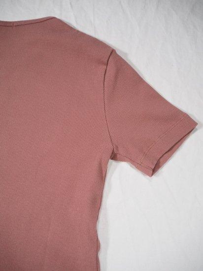 LENO  PETITE T-SHIRT H2001-CS004 4