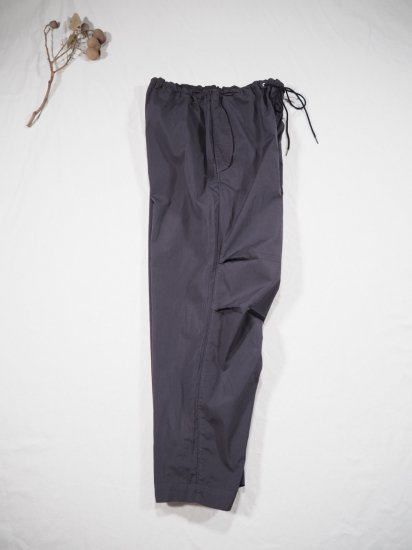 LUV OUR DAYS  MILITARY PANTS LV-PT9219 2