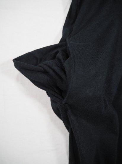 SOIL  CREW NECK JERSEY DRESS GNSL20032 5