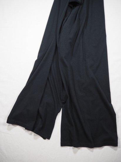 SOIL  CREW NECK JERSEY DRESS GNSL20032 8