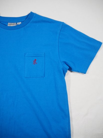 GRAMICCI  ONE POINT TEE 1948-STS 5