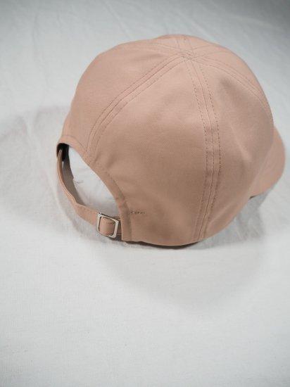 mature ha. _MIL  trainer cap [water proof] MIL-TC1160 6