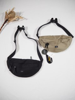 STANDARD SUPPLY  GREEN LINE / FANNY PACK