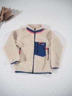 patagonia Kids' Retro-X Jacket [NASB]