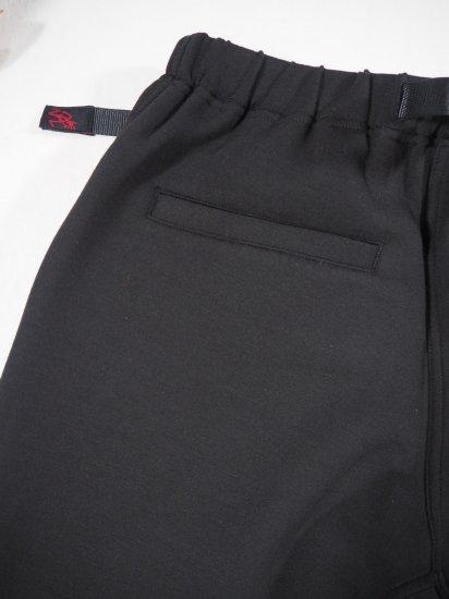GRAMICCI TECH KNIT SLIM PANTS GUP-20F014 5