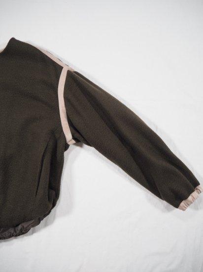 SRIEEE ショートジャケット 04-031280 1