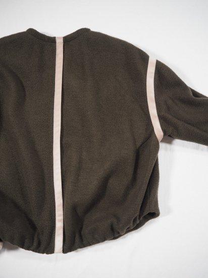 SRIEEE ショートジャケット 04-031280 4