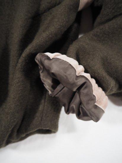 SRIEEE ショートジャケット 04-031280 5