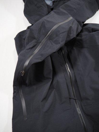 TILAK×ACRONYM The 20th Anniversary Evolution Jacket 200LIMITED 11