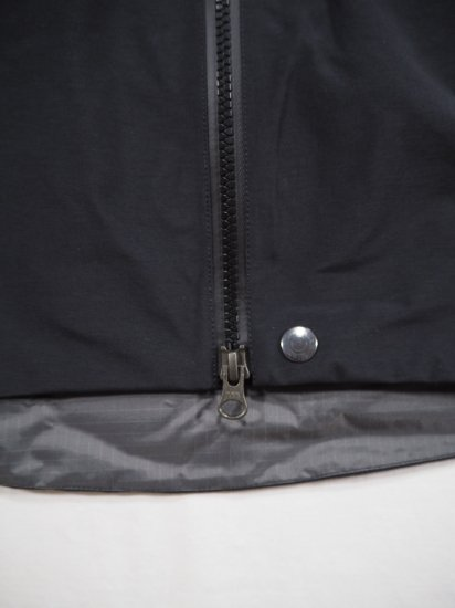 TILAK×ACRONYM The 20th Anniversary Evolution Jacket 200LIMITED 13